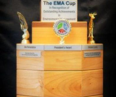 EMA-Trophy-19