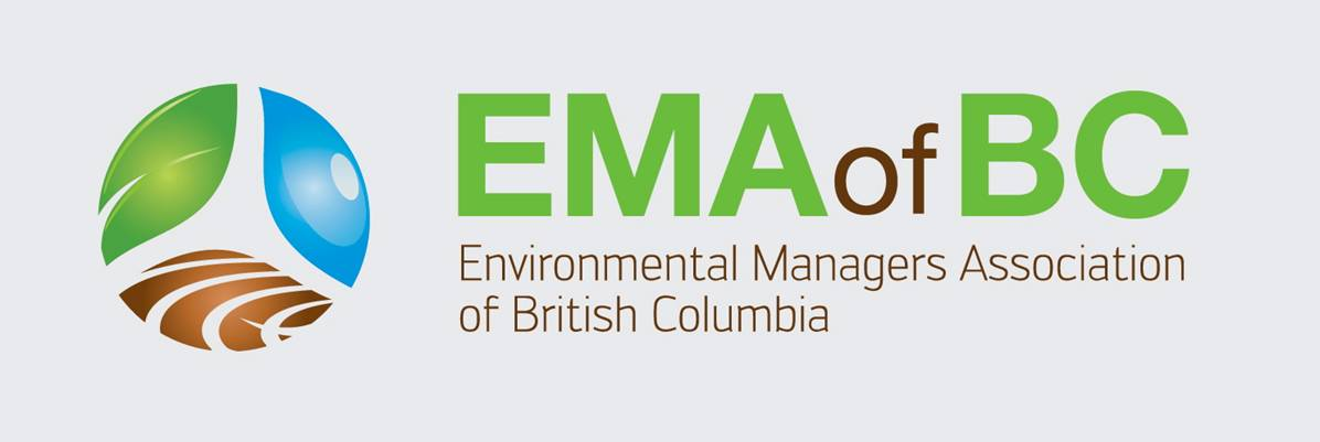 EMABC Logo - Light Background