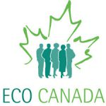 ECO Canada Networking Breakfast on February 24 – Discount for EMA Members!
