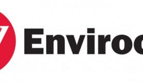 Envirocon_EXT