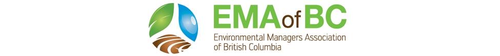 EMA of BC
