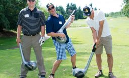 2017 EMA's 11th Annual Golf Tournament: Sponsorship Opportunites & Registration Open