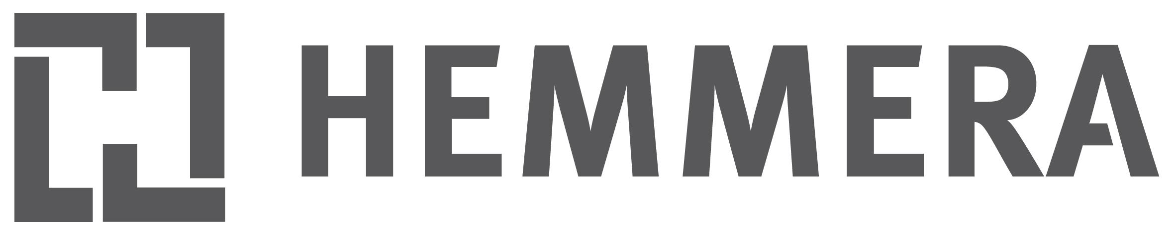 Hemmera