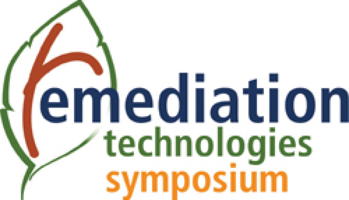 RemTech 2017 Call for Speakers – EMA of BC Stream