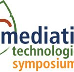 RemTech 2016 Call for Speakers – EMA of BC Stream