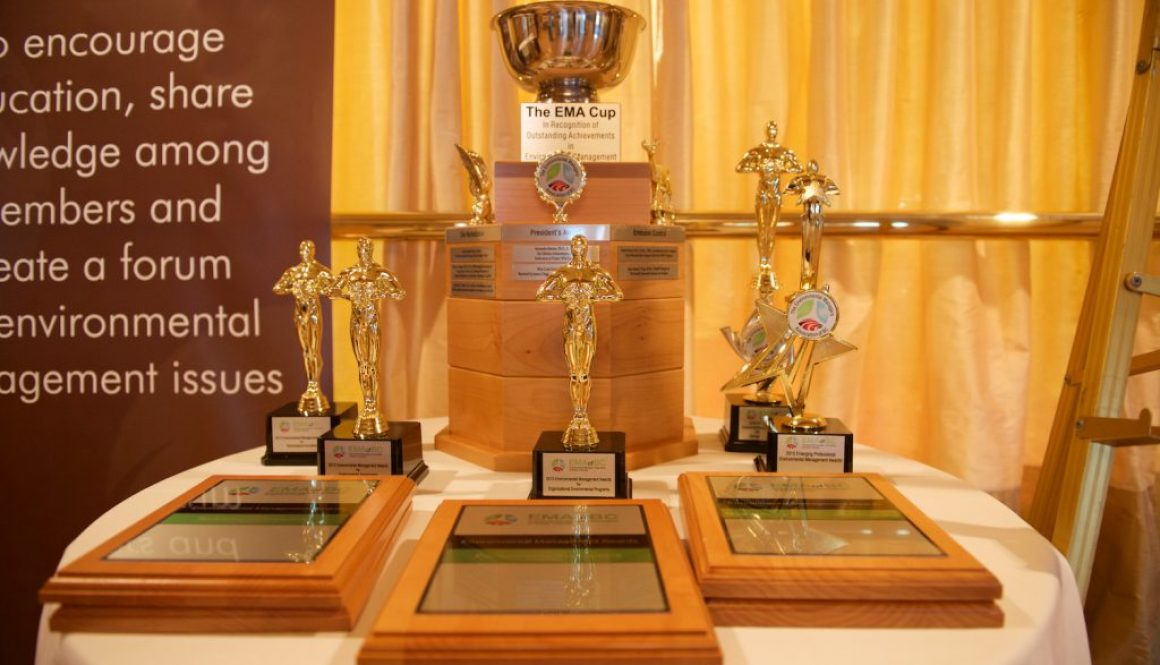 2017 AGM & Awards Gala – Finalists and Registration