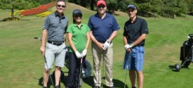 EMA of BC's 9th Annual Golf Tournament Wrap-Up