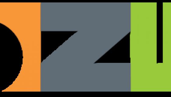 logo-top-small