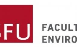 SFU: Courses for Environmental Professionals