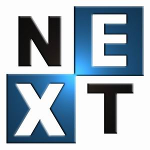 Next Environmental Inc.