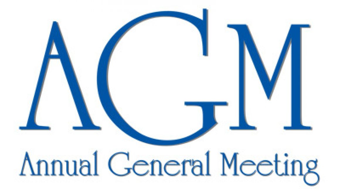 2016 EMA of BC Board Members – Announced!