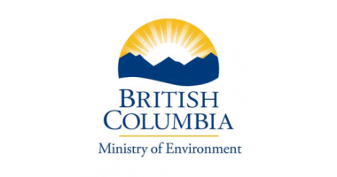 From BC MoE: Site Remediation in BC Conference – Register Soon!