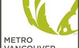 Cascadia Green Buidling Council's Earth Day Celebration – Friday April 21, TELUS Garden, 4-10pm