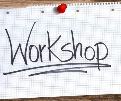 workshop-picture