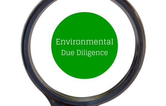 environmental_due_diligence