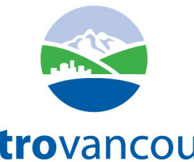 Metro-Vancouver-logo-Full-Colour-No-Tagline.jpg