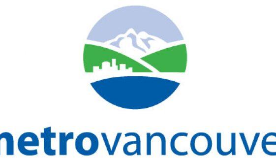 Metro-Vancouver-logo-Full-Colour-No-Tagline.jpg