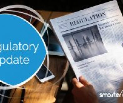 Regulatory-Update-Image
