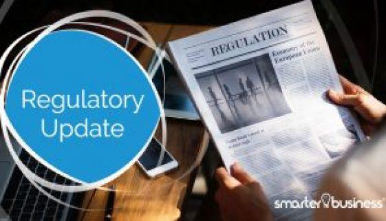 Regulatory-Update-Image